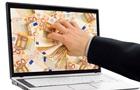 Moneyveo представила программу лояльности для клиентов