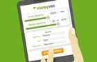 Moneyveo запустила новую программу лояльности