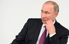 Путин: Конфликт с Киевом грозит глобальной войной