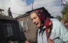 ОБСЄ: З початку року на Донеччині загинув 21 мирний житель