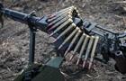 Полторак: Украина покупает боеприпасы у партнеров