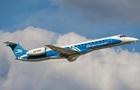 Авиакомпанию Коломойского в Днепре национализируют