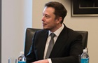 Киев предложил Илону Маску сотрудничество