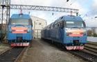 Декомунізація: Укрзалізниця перейменувала сім станцій