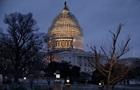 В США начались слушания по  вмешательству России
