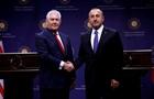 Вашингтон: Туреччина наш головний партнер проти ІД