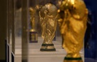 ФИФА расширит квоту европейских сборных на ЧМ-2026