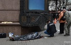 Матіос: Україна може співпрацювати з РФ у справі Вороненкова