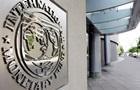 Украина запросила у МВФ изменения графика перевода траншей