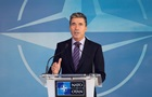 Расмуссен: Крим може бути визнаний як  вільне утворення