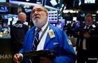 Торги на биржах США завершились ростом