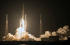 SpaceX вперше здійснила повторний запуск ракети