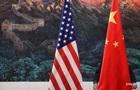 Трамп назвал  очень сложной  предстоящую встречу с главой Китая
