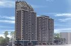 West House - современный жилой комплекс на Демеевке
