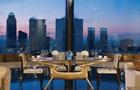 Експерти назвали найдорожчі готелі світу