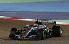 Формула-1: в Бахрейне завершился второй день тестов