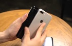 Оприлюднена битва камер флагманів Xiaomi і Apple