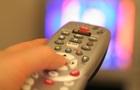 В Украине запретили российский канал с мультиками