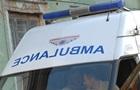 На Харьковщине подростки до смерти забили пьяного