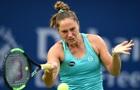 Бондаренко не сумела пройти стартовый раунд квалификации турнира в Штутгарте