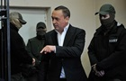 Итоги 22.04: Суд над Мартыненко, пранк со Скрипкой