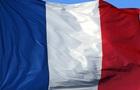 У Франції пройде перший тур виборів президента