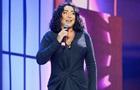 Співачку Лоліту не пустили в Україну