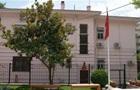 В Греции атаковали консульство Турции