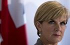 Австралія відповіла КНДР на ядерні погрози