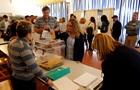Вибори у Франції: явка одна з найвищих в історії