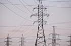 Україна припинить поставки електрики в ЛНР