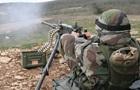 Латвия закупит пулеметы на 5,5 миллионов евро