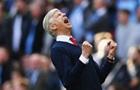 Арсенал в овертайме обыграл Манчестер Сити и вышел в финал Кубка Англии