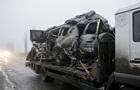 МИД России: Подрыв автомобиля ОБСЕ − провокация