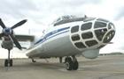 Італія і США виконають спостережний політ над РФ і Білоруссю