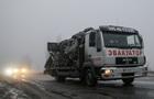 США закликали РФ допомогти розслідувати загибель співробітника місії ОБСЄ