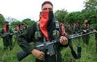 Россиянин сбежал из плена в Колумбии, отобрав у конвоя оружие