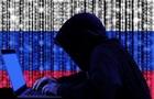 Дания обвинила РФ в хакерских атаках