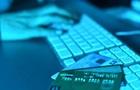 В Германии резко возросла киберпреступность