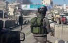 В Израиле палестинка напала на военных, есть пострадавшие
