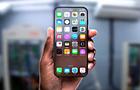 В Сети появился макет будущего iPhone 8