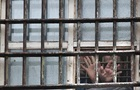 У кримському СІЗО українець оголосив сухе голодування