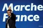 Макрон переміг Ле Пен у найбільших містах Франції
