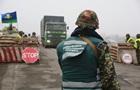 Украинцы стали меньше ездить в Крым - пограничники