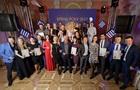 Фурнітура AXOR отримала звання  Бренд Року-2017