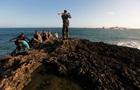 Пентагон: Возле Сомали - всплеск пиратства