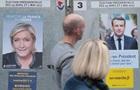 Макрон чи Ле Пен. Хто переможе у Франції