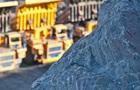 Холдинг Ахметова почав продавати руду в Китай через блокаду Донбасу