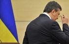 ГПУ: Януковичу помогли бежать российские силовики
