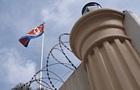 Северная Корея заявила о ядерном носителе США